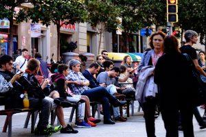 .barcelona als barris
