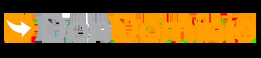 Logo-Dondominio