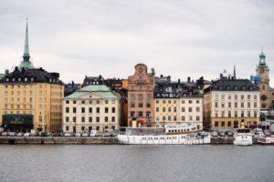 .stockholm, un domini per explicar la realitat de la ciutat a internet