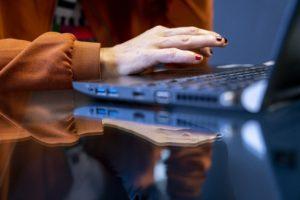 Augmenten els ciberatacs durant la pandèmia