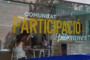 Nou programa per digitalitzar l'economia social i solidària