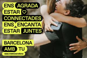 El Meet Barcelona ja té el seu punt!