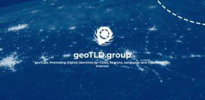Els temes centrals de la trobada dels GeoTLD